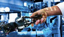 美国机器人工业协会主席:使用机器人可创造新就业机会