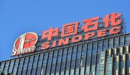 "A股77家公司上半年获政府补贴过亿 中国石化当上""补贴王"""