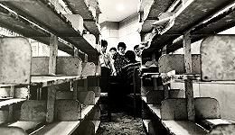 """【特别报道】始于1977:高考""""新三届""""企业家和他们的时代"""