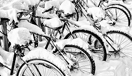 凛冬将至!有多少共享单车企业能抗到2018年?