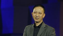 途家网CEO罗军:线上平台获3亿美元独立融资
