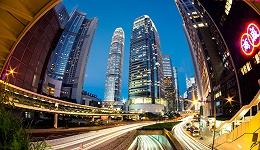 待价而沽一年多 李嘉诚的香港中环中心或402亿易主