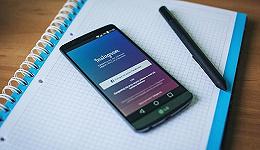 为获取更多的年轻用户 Instagram又给短视频加了新功能