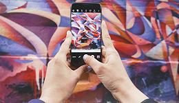 PicsArt宣布获得1亿月活跃用户 这款美化应用是怎么做到的?