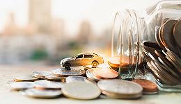 从跟4S店发生冲突到合作 汽车交易市场远比你想的复杂得多