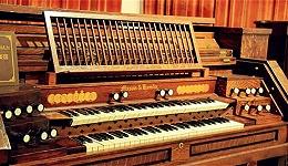 路德的宗教改革如何影响了音乐?