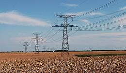 中石化成立首家售电公司 油气巨头相继进军电力市场