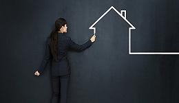 住房福利花样多 顺丰投2.2亿给员工建公租房
