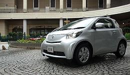 丰田宣布到2025年纯内燃机驱动车型将停止生产