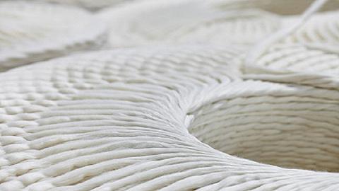 纺织服装板块公募持仓跌至十年低位 新一轮配置机会来临