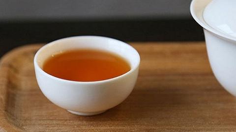 创新红茶是什么?好喝吗?先看看这个榜单