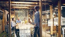 """本想""""速成""""创业 为何却被导师们带歪了?"""