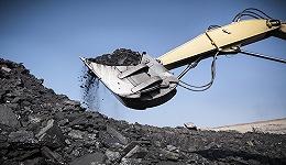 【工业能源快报】山东70%电厂煤炭库存告急
