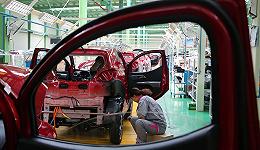 1月中国制造业PMI回落至51.3 创8个月新低