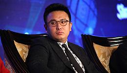 【今日商业精选】饿了么张旭豪还能否与王兴一战?深圳老牌超市人人乐又亏了5.36亿
