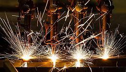 2月财新制造业PMI创半年新高 企业看好经营前景