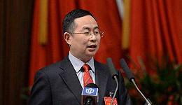 全国政协委员朱同玉:建议推动热带病研究中心建设