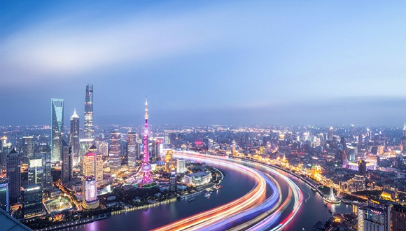 全方位对外开放加速,上海自贸区新片区开建在即
