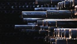 反制美国232措施 中国对美无缝钢管加征15%关税