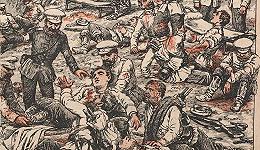 日俄战争为什么发生?这是司马辽太郎的看法
