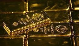 2030年,全球2/3的财富将掌握在1%的富人手里