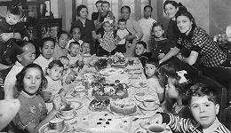 一个犹太人的上海记忆