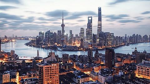 """全力打响上海""""四个品牌"""" 构筑上海战略优势"""