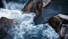 生态环境部对1586个水源地启动专项督查