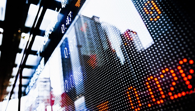今年发行价第四低新股上市 汉嘉设计发行市盈率折价程度高