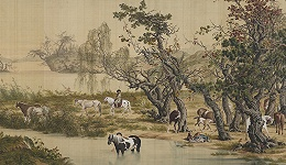 当博物学来到中国:漂洋过海的牡丹和胎死腹中的中国大英博物馆