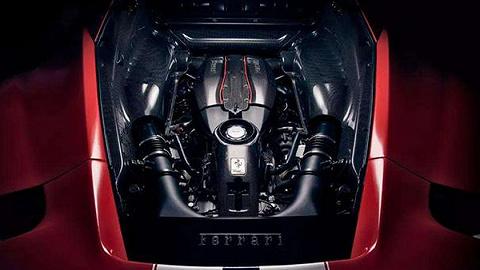 年度发动机评选出炉 三缸机成最大赢家