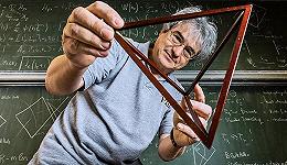 浪漫物理学家卡洛·罗韦利:一层一层剥开时间的人