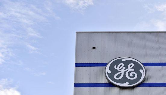 GE瘦身 营收190亿美元的GE医疗分拆成为独立公司