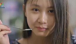 吃福建人的广州人,根本看不上米其林