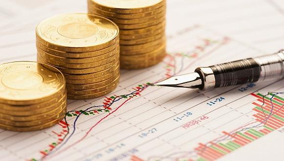 不良风险搅动银行圈,农商行IPO临门两度叫停