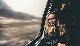 通勤是如何改变我们的?