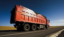 生态环境部解析:攻坚战为何瞄准柴油货车