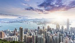 国务院宣布取消台港澳人员在内地就业许可