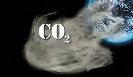 【工业之美】对抗全球气候变暖 人工光合作用可将二氧化碳转变为塑料