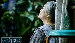 除了依靠亲人 我们还能如何度过贫穷孤独的老年:从《小偷家族》谈起