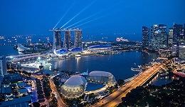 《摘金奇缘》背后:新加坡超级复杂的种族身份