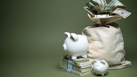 【财经数据】目前信托资产规模已跌至去年二三季度水平