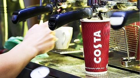 【一周商业重磅】可口可乐51亿美元收购Costa 滴滴安全体系调查