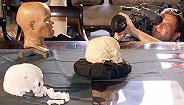 巴西国博镇馆之宝逃过一劫?美洲最早人类化石命运未卜