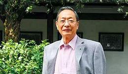 杨天石:蒋经国执政时 两岸几乎达成过合作统一方案