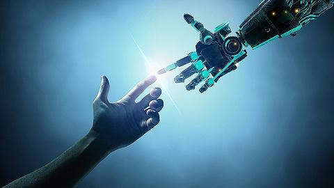 聚焦上海2018世界人工智能大会