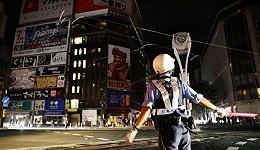 丰田日本部分工厂因地震原因暂停生产