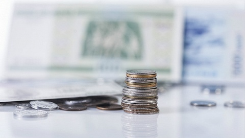 【财经数据】央行调查:超三成居民预期下季度房价上涨