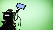 短视频进入瓶颈期 秀场直播能否抓住逆袭机遇?