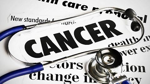 全球患癌人数猛增亚洲为重灾区 肺癌乳腺癌杀伤力最强
